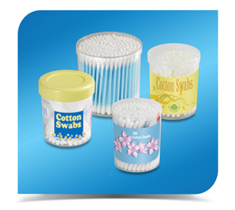 POLYPROPYLENE BOXES FOR COTTON SWABS 002